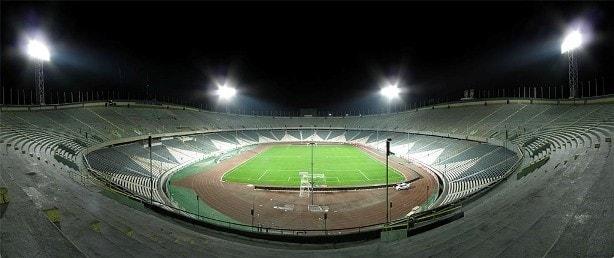 برج-نور-استادیومی