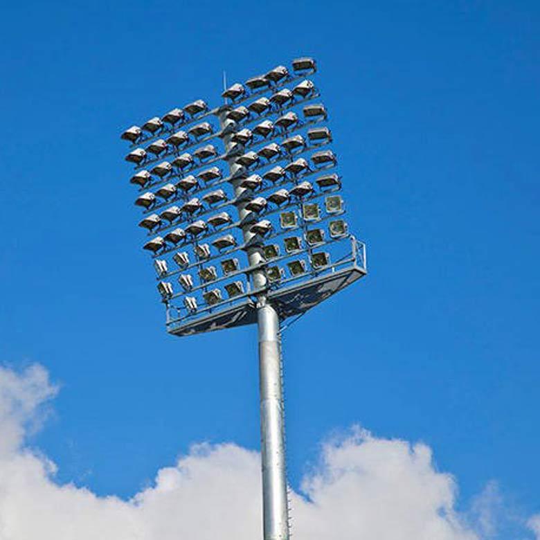 stadium-masts2